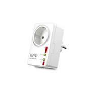 FRITZ!DECT100REPEAT. AVM FRITZ!DECT Repeater 100 20002598