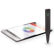 EP10425356 Esylux ESY-Pen All-in-One-Ger (Bluetooth-IR) f.schnelle EP10425356