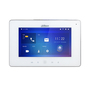 DHIVTH5221DW DAHUA DHIVTH5221DW Touch-Screen-Mon.7,WLAN