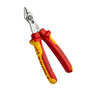 Knipex VDE Electronic SuperKnips®-INOX 0308409